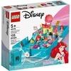 Lego-43176