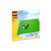 Lego-626