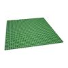 LEGO 626 - LEGO BRICKS & MORE - Baseplate Green