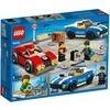 Lego-60242