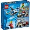 Lego-60243
