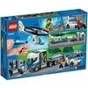 Lego-60244
