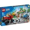 Lego-60245