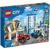 Lego-60246