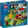 Lego-60247