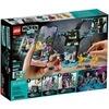 Lego-70427