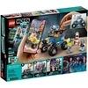 Lego-70428