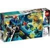 Lego-70429