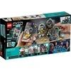 Lego-70430