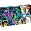 Lego-70432