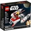 Lego-75263