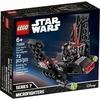 Lego-75264