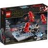 Lego-75266