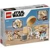 Lego-75270