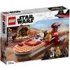Lego-75271