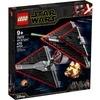 Lego-75272