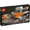 Lego-75273