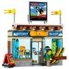 Lego-60203