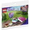 Lego-30411