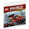 Lego-30536