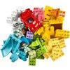 LEGO 10914 - LEGO DUPLO - Deluxe Brick Box