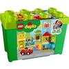 Lego-10914
