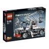 Lego-8071