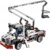 LEGO 8071 - LEGO TECHNIC - Bucket Truck
