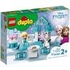Lego-10920