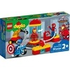 Lego-10921