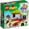 Lego-10927
