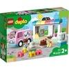 Lego-10928