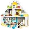 LEGO 10929 - LEGO DUPLO - Modular Playhouse