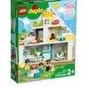 Lego-10929