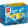 Lego-11006
