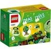 Lego-11007