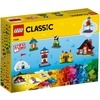 Lego-11008