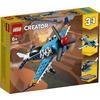 Lego-31099