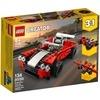 Lego-31100