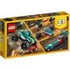 Lego-31101