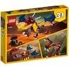 Lego-31102