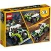 Lego-31103