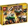Lego-31104