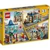 Lego-31105