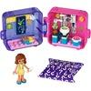 LEGO 41402 - LEGO FRIENDS - Olivia's Play Cube
