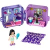LEGO 41404 - LEGO FRIENDS - Emma's Play Cube