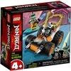 Lego-71706