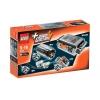 Lego-8293