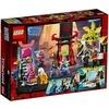 Lego-71708