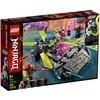 Lego-71710